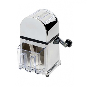 ICE Crusher Stalgas predaj 471000