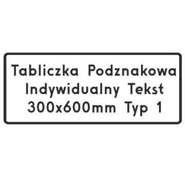 Prenos prenosu Akýkoľvek text 300x600