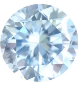 Купить SKY DIAMOND MOISSANITE 1,40 CT 7,3 мм Серьги на Otpravka - цены и фото - доставка из Польши и стран Европы в Украину.