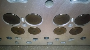 Головка валики volvo xc60 s60 s8070 d5244t 205km d5, фото 12