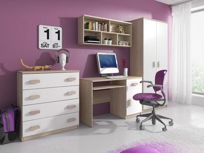 Мебель детское для Детей Молодежные СКАУТ III