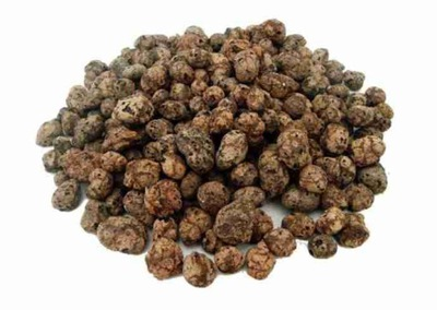 Keramzyt ogrodniczy granulat drenaż 8-16mm 1l