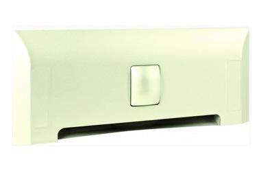 LEOVAC KRÉM lopatka automatický vysávač