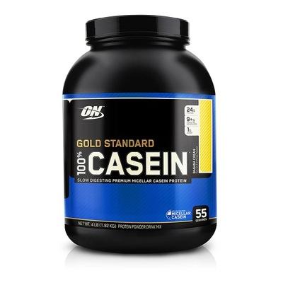 najniższa cena sklep internetowy Kup online Optimum Nutrition 100% Casein 1800g - 4764451017 - oficjalne ...