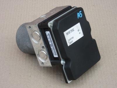 AUDI насос ABS ESP 8K0907379BC 8K0614517DQ FA-VAT