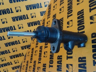Pompa hamulcowa JCB -15/106100