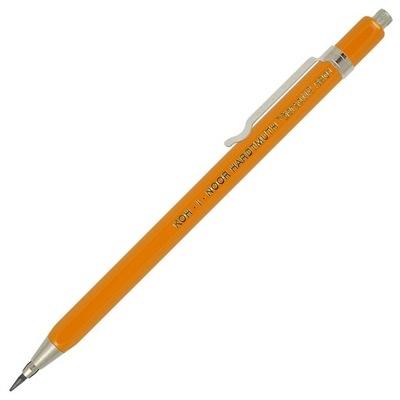 КОХ И NOOR карандаш механический VERSATIL 2 .Ноль ЛЕЗВИЯ