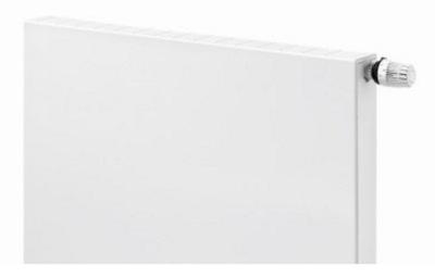 RADIATOR panel 600x1200 PV22 HLADKÉ DEKORACYJN