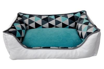логово SjestaPupila манеж диван собаку S 50x35