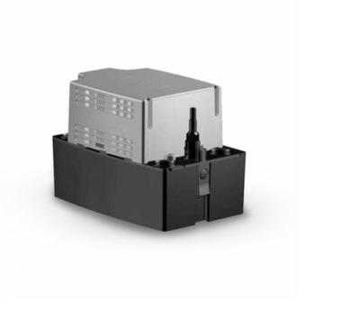 GRUNDFOS CONLIFT 1 LS pompa do skroplin kondensatu