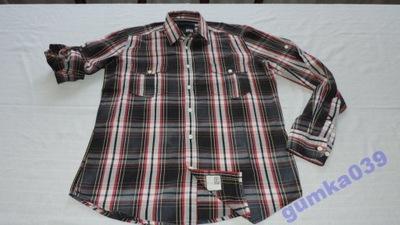 JACK&JONES JEANS INTELLIGENCE koszula XL 7117109713  7TLz1