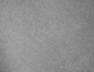 0,5 MB SAM01 ТКАНЬ АВТОМОБИЛЬНАЯ НА ПОТОЛОК