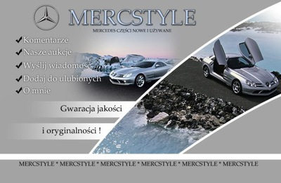 ВЕНТИЛЯТОР MERCEDES ML GL 166 4 MATIC НОВЫЙ ORYGINA