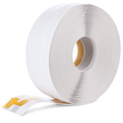 PVC soklová Doska, gumy, 50x20 5 mb PREMIUM
