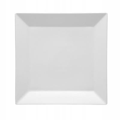LUBIANA Тарелка плитки 27 см CLASSIC 2536