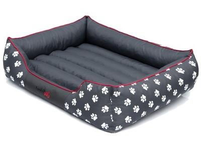 логово XXL , диван , манеж , для ремня 110x90 см