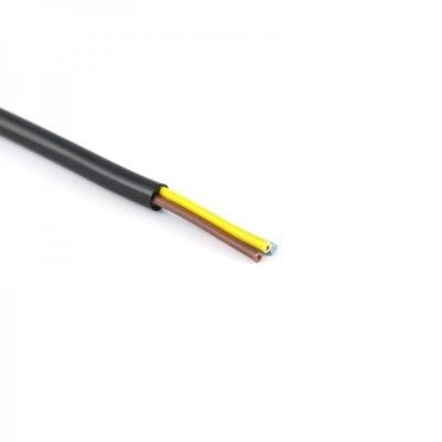 Kábel 3x1 OHM 300V 100m 188577