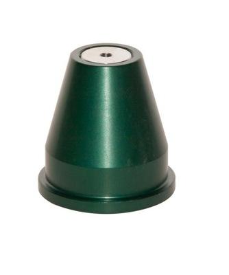 tryska EUROPRO 3 mm