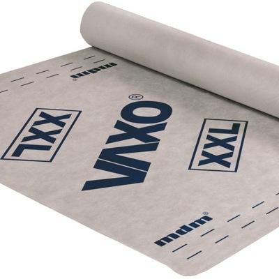 membrana VAXO XXL 160g najtaniej