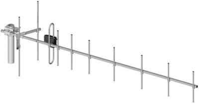 Antena CDMA ATK-10/400-470 MHz ABCV