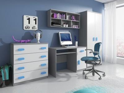 Мебель молодежные детское для детей СКАУТ II