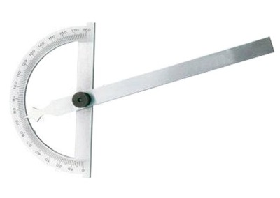 Формат Измеритель дисковый instagram ??? instagram /120мм