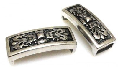 пряжка Соединитель ??? браслет stainless steel