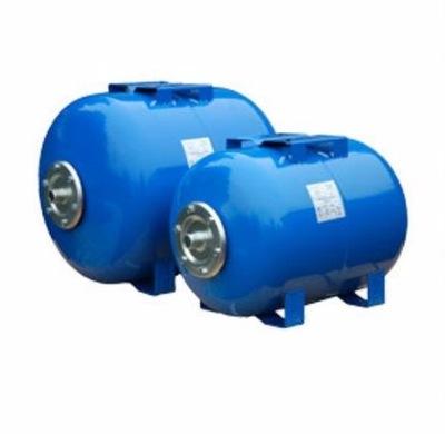 Hydroforowy nádrž 100l kapacity, napríklad 304