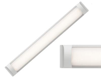 Настенный светильник LED 50W 150см панель люминесцентная лампа