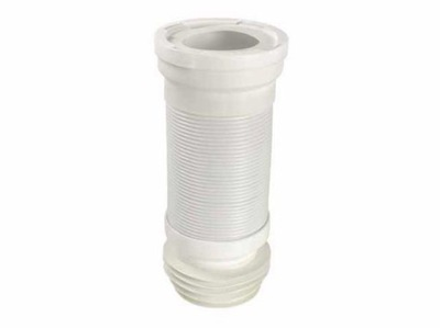 WC misa - RÚRKA NA DRAINAGE 110mm NIAGARA-CREW