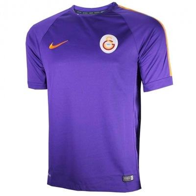 Koszulka Turcja nike L #14 ARDA 7628948958 oficjalne