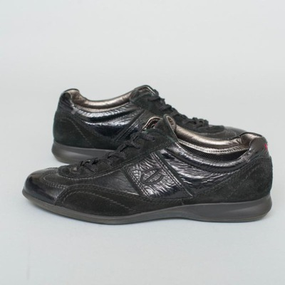 ECCO BIOM EVRO RACER LITE RUNNING TRAINERS 40