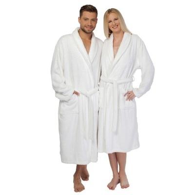 a1591f5a515519 Ręcznik WAFLE, waflowy, lekki i chłonny 30x50 cm - 7068364301 ...