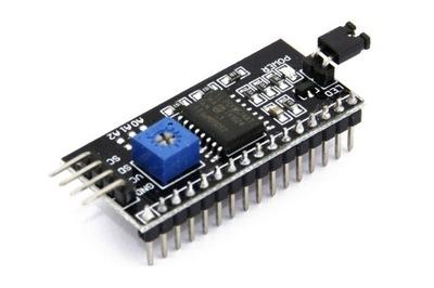 TF-16P DFPlayer mini fz1281 P3 oem arduino avr