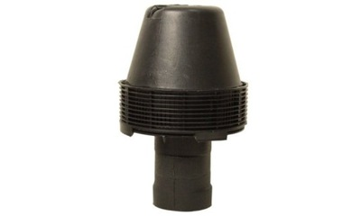 Kaptur filtra powietrza MTZ 82 Pronar monocyklon
