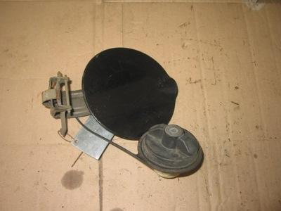 klapka wlewu paliwa Chrysler Sebring