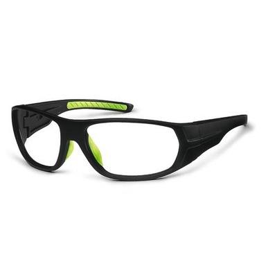 e0b6740a23b76 Okulary Ochronne Uvex I Works Przyciemniane 7432264387