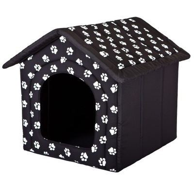 BUDA dla Psa, Domek kojec Hobbydog R2: 44x38x45 cm