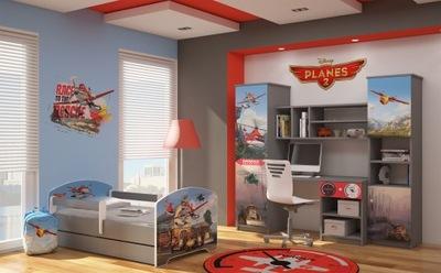 MÚR detí BABY BOO Disney NOVÉ !!