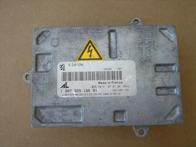 Przetwornica Peugeot 308 AL-ELADCEM00 130732916601