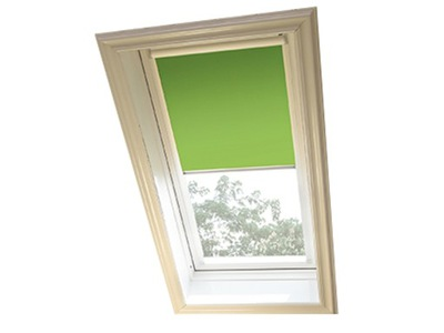 Rolety, STREŠNÉ rolety pre strešné okná VO VEĽKOSTI