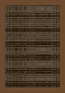 Dywan Sznurkowy Sensa 160x230 Dom Taras Balkon