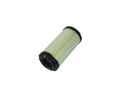 фильтр воздуха мини JCB ,Рысь Case Комацу