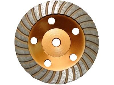 Rezací kotúč - DIAMOND DISC PRE BRÚSENIE BRÚSENIA 125MM T gw
