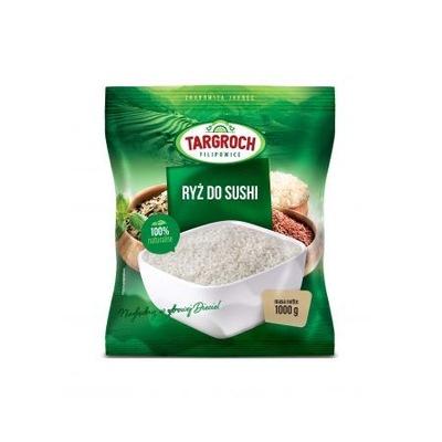 Kuchnia Azjatycka Produkty Spozywcze Allegro Pl
