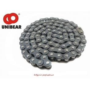 ЦЕПЬ UNIBEAR 428 UO - 128 ORINGOWY