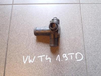 KRÓCIEC WODY GŁOWICY VW T4 1.9 D TD NOWY SĄCZ