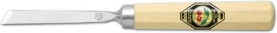 B.OSTRE SNYCERSKIE ST. 8 mm KIRSCHEN 3202 08