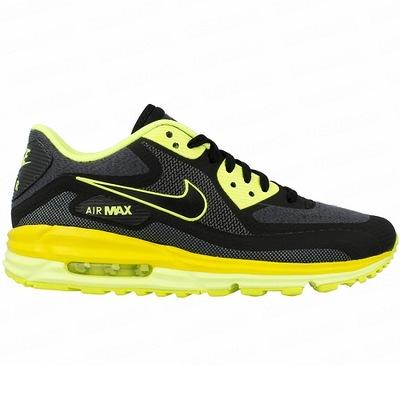 Nike Air Max Lunar C3 0 R 39 7009825522 Oficjalne Archiwum Allegro