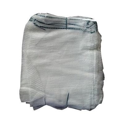 мешки рашель 50x78 с zaciągiem 30kg белое